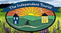 The Independent Tourist